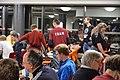 Nordrhein-Westfalen, Wuppertal, Wikicon 2019 NIK 9587.jpg