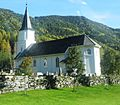 Nore og Uvdal skjönne kirke RK 85467 IMG 1032.JPG