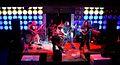 Norko Band - Live at Club La Azotea.jpg