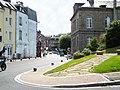 Normandie2009 (70).jpg