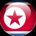 North-Korea-orb.png