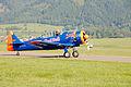 North American T-6-Texan Airpower 2011 08.jpg