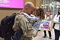 North Dakota National Guard (38080054362).jpg