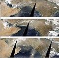 North Indian duststroms(satellite image).jpg