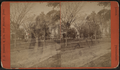 North end of Main Street, N.M. (New Milford), by Landon, S. C. (Seth C.).png