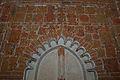 Northern Closed Door Arch - Vishnu Mandir - Bansberia Royal Estate - Hooghly - 2013-05-19 7627.JPG