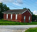 Northern Methodist Episcopal Church of Clarksville.jpg