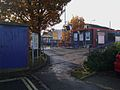 Northolt Park stn north entrance.JPG