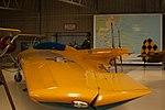 Northrop N9MB (7529163494).jpg