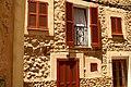Northwest Coast, Estellencs, Majorca, Spain - panoramio (5).jpg