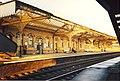 Northwich station - geograph.org.uk - 829503.jpg