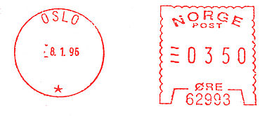Norway stamp type BB16.jpg