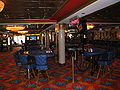 Norwegian Dawn casino 4.JPG