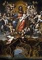 Nostra Signora regina di Genova - Fiasella.jpg