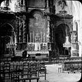 Notre-Dame-du-Puy, Figeac (3271342709).jpg
