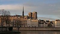 Notre-Dame 12-2018.jpg