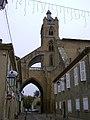 Notre-Dame de Mirande 1.JPG