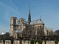 Notre-Dame de Paris, South view 20140131 1.jpg