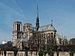 Notre-Dame de Paris, South view 20140131 1.jpg
