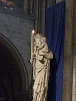 Notre-Dame de Paris visite de septembre 2015 15.jpg