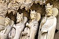Notre Dame Cathedral Statues.jpg