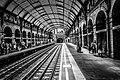 Notting Hill Gate Station (37685258).jpeg