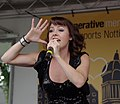 Nottingham Pride MMB 17c Lisa Scott-Lee.jpg