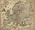 Nova et accurata totius Europæ descriptio.jpg