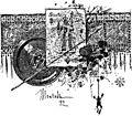 Novelle rusticane - 165.jpg