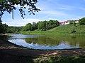 Novogorska urbarbaro 66 201105 orienta lagparto de sudoriente avrs-70.jpg