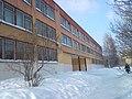 Novouralsk, Sverdlovsk Oblast, Russia - panoramio - Денис Александров (8).jpg