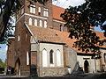 Nowe Miasto Lubawskie, kościół św. Tomasza (2).jpg