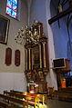 Nowy Sącz, kościół par. p.w. św. Małgorzaty, XIV, XIX 18.jpg