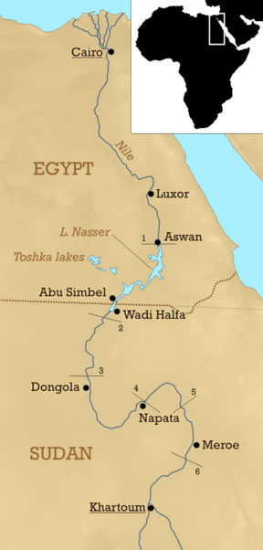 File:Nubia today.png