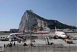 Nueva ruta aérea Gibraltar-Manchester (27467413543).jpg