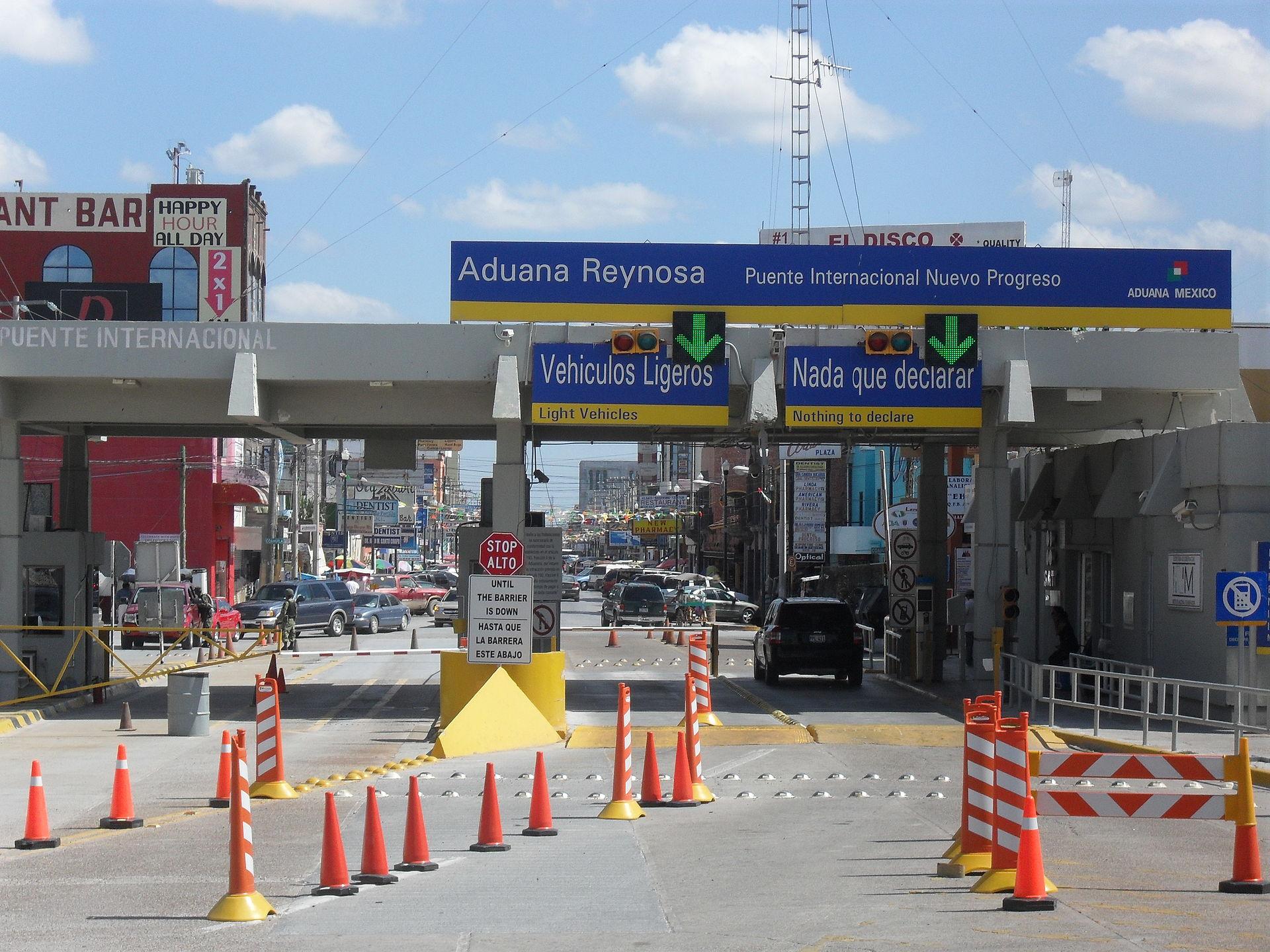 Yucatan Mexican Restaurant Monroe Highway Pineville La