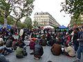 Nuit Debout - Place Commune, 2016.05.14 (3).jpg