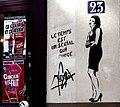 Numéro 023, Rue des Cinq Diamants (Paris).jpg