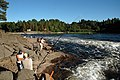 Numedal river.jpg