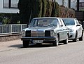 Nussloch - Mercedes-Benz W114 - 2015-03-28 11-39-33.jpg