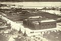 Ny Carlsberg Glyptotek 1897.jpg