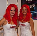 Nyko girls at GamesCom - Flickr - Sergey Galyonkin (1).jpg