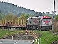 OHE 330093 Almetalbahn bei Brilon Wald.jpg