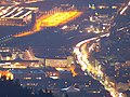 OLYMPUS DIGITAL CAMERA - panoramio (20).jpg