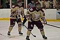 OU Hockey-9535 (8202352692).jpg