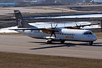 OY-JZY ATR 72 Jettime ARN.jpg