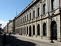 Oaxaca street.JPG