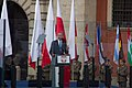 Obama Poland 25th Anniversary of Freedom (15).jpg