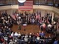 Obama W&J College 4-15-2008.jpg
