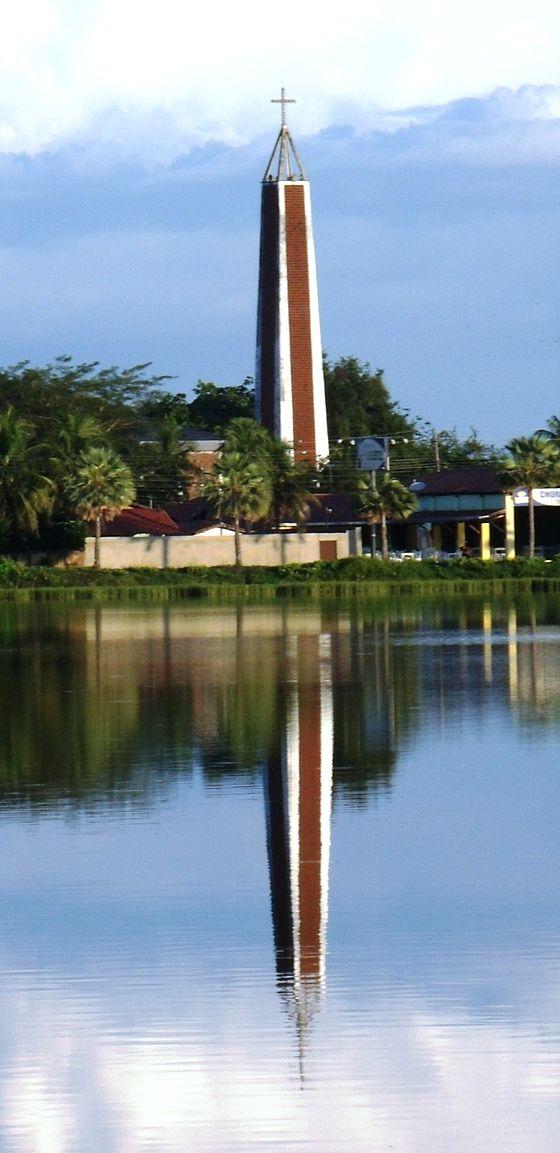 Campo Maior (Piau�) - Wikiwand